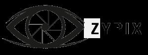 Zypix