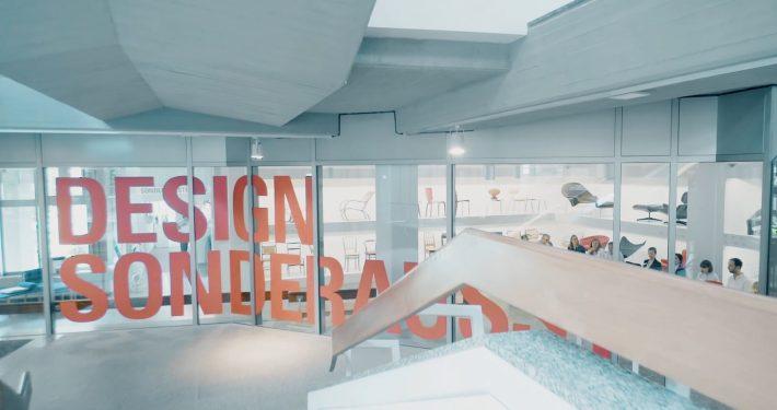 Imagefilm Ecodesign