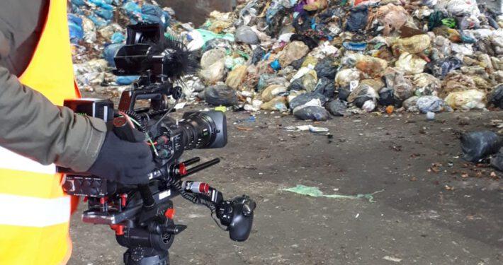 Filmproduktion Hannover