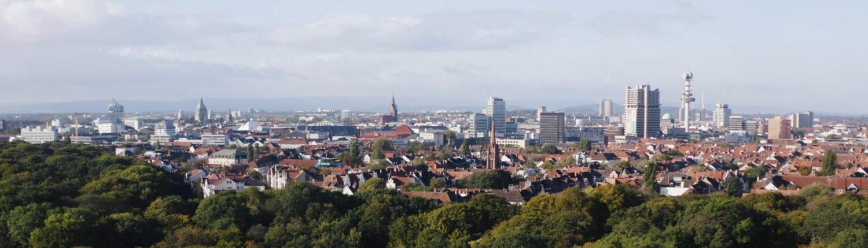 Imagefilm Hannover
